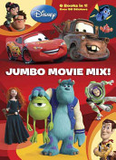 Jumbo Movie Mix!