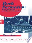 Rock Formation Book PDF