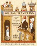 A Visit to William Blake's Inn Pdf