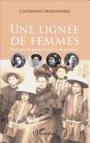 Une lignée de femmes Pdf/ePub eBook