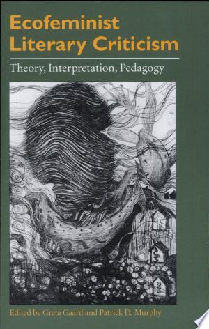 Ecofeminist+Literary+Criticism