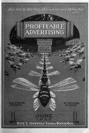 Profitable Advertising