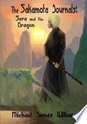 The Sakamota Journals Sera And The Dragon