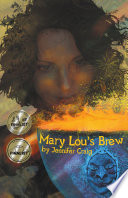 Mary Lou s Brew Book