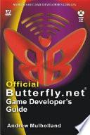Official Butterfly.net Game Developer's Guide
