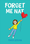 link to Forget me Nat in the TCC library catalog