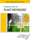 Fundamentals of Plant Pathology