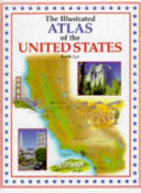 The Illustrated Atlas of the United States
