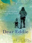 Dear Eddie
