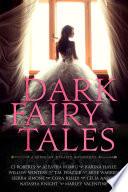 Dark Fairy Tales