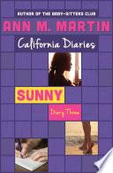 Sunny Diary Three