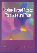 Pdf Teaching Through Stories