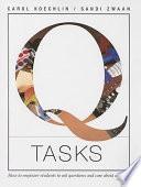 Q Tasks