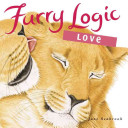 Furry Logic Love