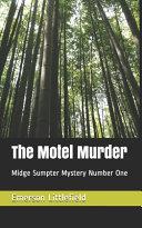 The Motel Murder