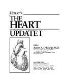 Hurst s the Heart  Update 1
