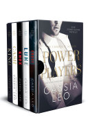 Power Players Box Set: The Complete Series