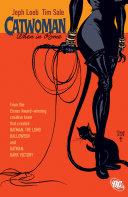 Catwoman: When In Rome [Pdf/ePub] eBook