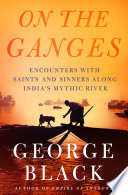 On the Ganges