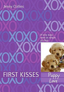 First Kisses 3  Puppy Love