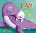 I Am Pdf/ePub eBook