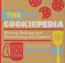 The Cookiepedia Pdf/ePub eBook