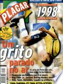 dez. 1998