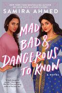 Mad, Bad & Dangerous to Know Pdf/ePub eBook