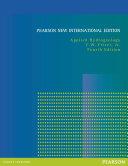 Applied Hydrogeology: Pearson New International Edition
