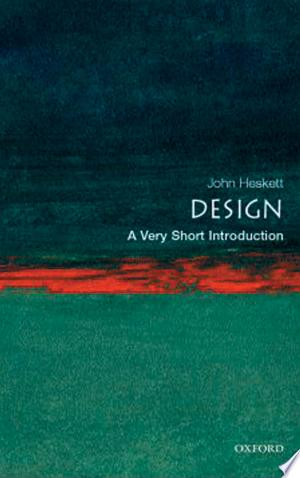 Design%3A+A+Very+Short+Introduction
