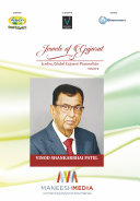 Pdf Jewels of Gujarat: Vinod Shankarbhai Patel Telecharger