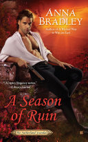 A Season of Ruin Pdf/ePub eBook