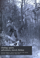 Outing  sport  adventure  travel  fiction