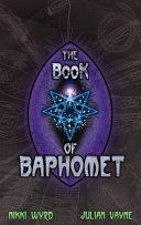 The Book of Baphomet