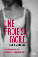 Une proie si facile Pdf/ePub eBook