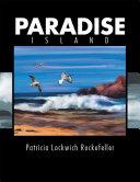 Paradise Island Pdf/ePub eBook