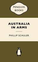 Australia in Arms