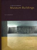 Museum buildings