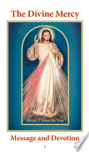 Divine Mercy Message and Devotion