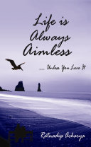 Life is always aimless [Pdf/ePub] eBook