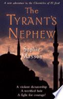 The Tyrant S Nephew Book PDF