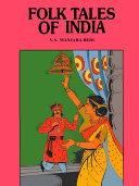 Folk Tales of India