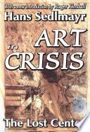 Art in Crisis