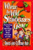 Where the Wild Strawberries Grow
