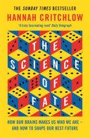The Science of Fate [Pdf/ePub] eBook