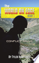 The World on Edge  Conflict Rising