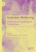 Australian Mothering