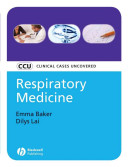Cover of Respiratory Medicine