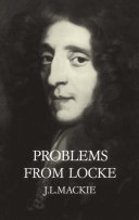 Pdf Problems from Locke Telecharger