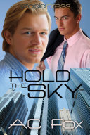 Hold the Sky